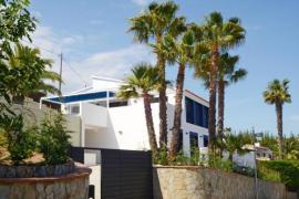 Casa Manuki Mas casa rural en Vall Llobrega (Girona)